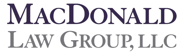 MacDonald Law Group