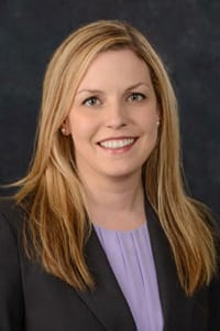 Rachelle A. Schofield Maryland Lawyer